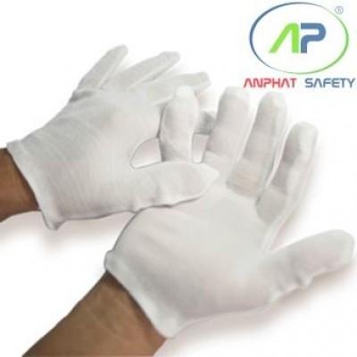 Găng tay thun APT.5