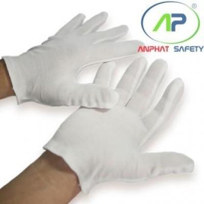 Găng tay thun APL