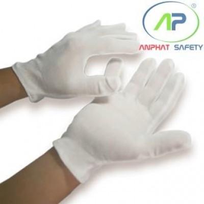 Găng tay thun APL+2