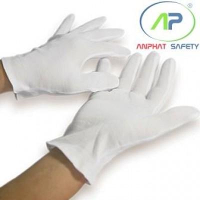 Găng tay Thun APT.7