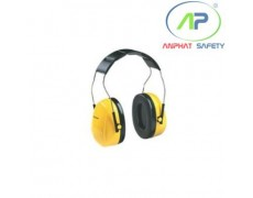 Chụp tai chống ồn Proguard PC09H