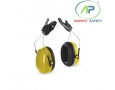 Chụp tai chống ồn Proguard PC09SE